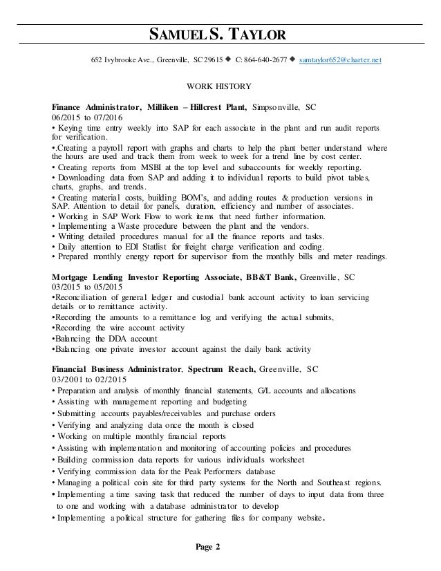 Nice Resume Services Greenville Sc Ideas Example Resume and