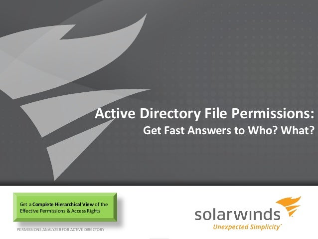how to change directory file permision