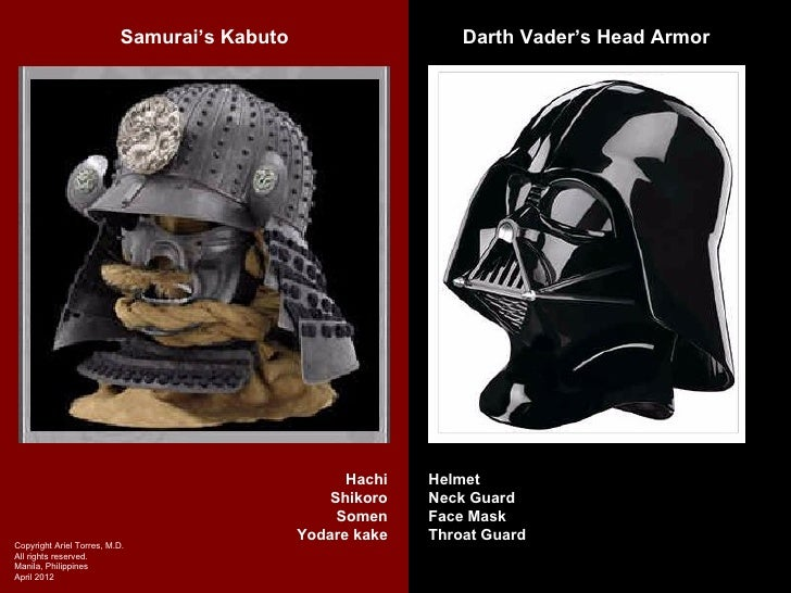 samurai-versus-jedi-12-728.jpg?cb=133470