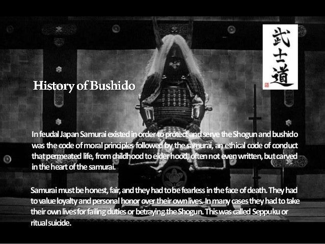 ritual suicides in feudal japan ← seppuku ~ part one of a series on ritual suicide with particular reference to samurai culture koryū ~ martial arts in japan seppuku in feudal.