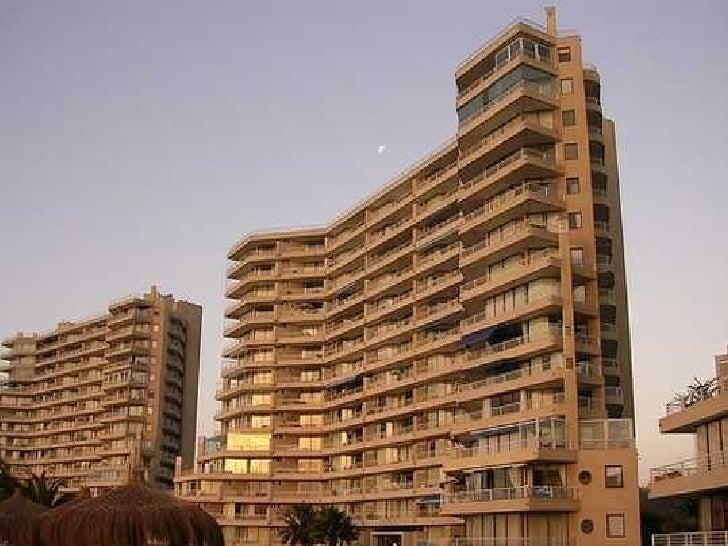 San Alfonso Del Mar Updated 2019 Prices Condominium >> San Alfonso Del Mar
