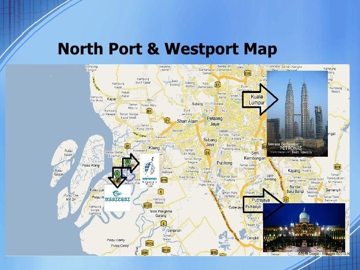 port kelang north_My_Presentation_2010