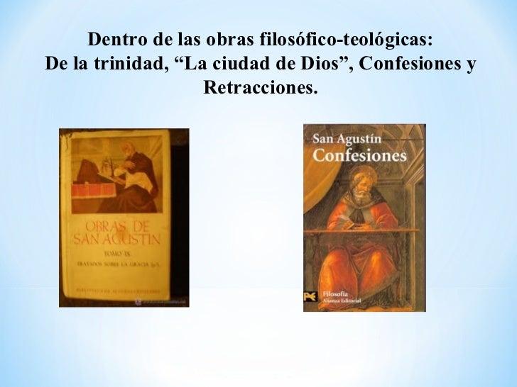 contra academicos san agustin pdf
