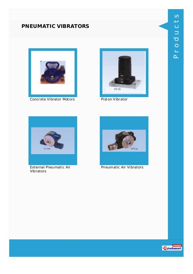 San Air Tools, Thane, Industrial Tools Slide 3