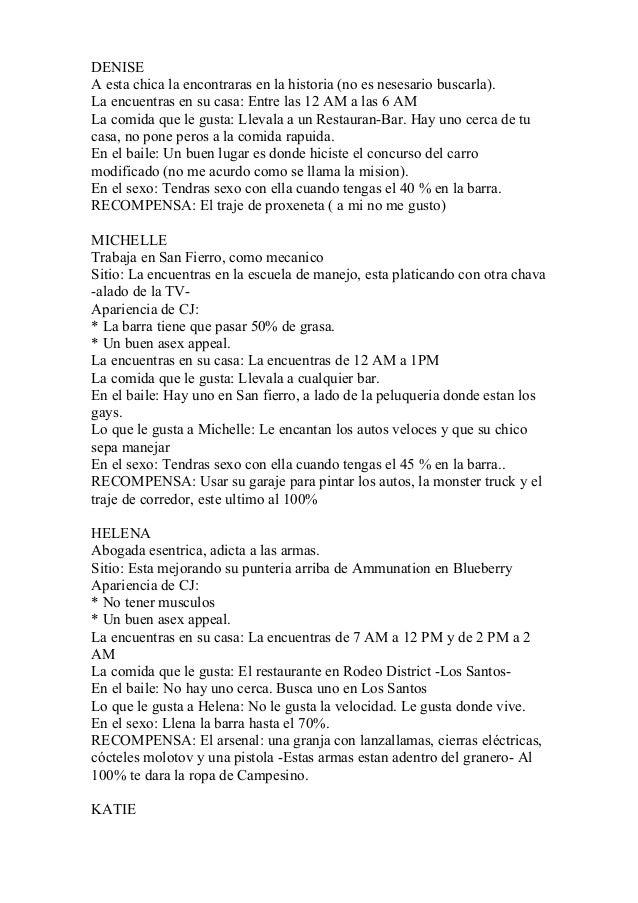 contactos con prostitutas en sevilla prostitutas a domicilio madrid