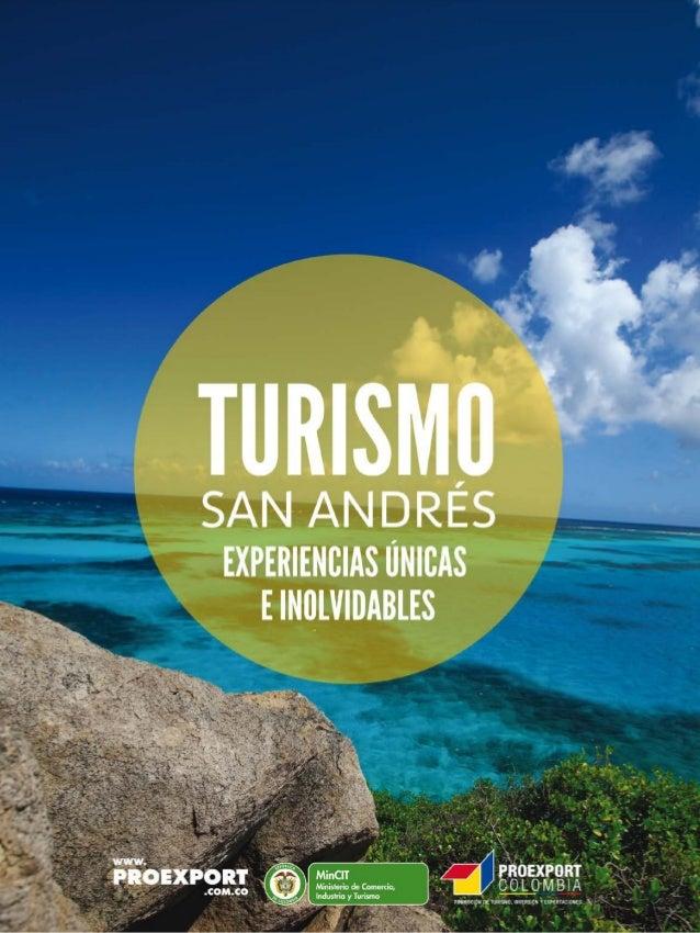 Oportunidades de turismo, experiencias únicas e inolvidables Oportunidades de turismo, experiencias únicas e inolvidables2...