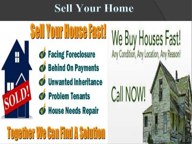 Old Homes For Sale In Texas San Antonio Sell Houses