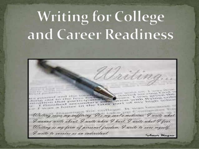 1. Review previous district writing presentation2. Review stages of a research-based writing process3. Engage in and desig...