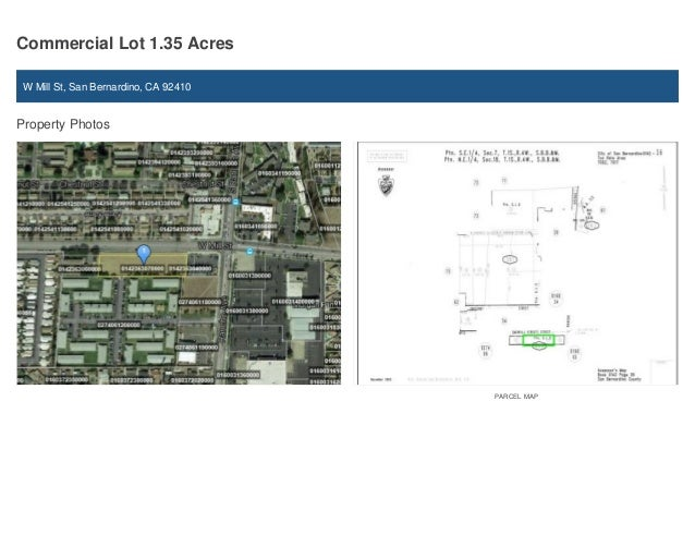 San Bernardino c2 zoned land - mill street on brigham city map, fontana map, mt. san antonio map, palm springs map, ventura county map, sacramento map, sonoma co map, santa clara map, downtown l.a. map, moreno valley map, south coast metro map, rancho cucamonga map, banning map, riverside map, imperial valley map, downieville map, canyon crest map, mission gorge map, desert cities map, bernardino county map,
