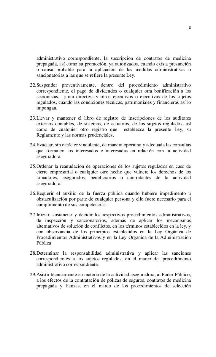 Moderno Reanudar Actuario Componente - Ejemplo De Colección De ...