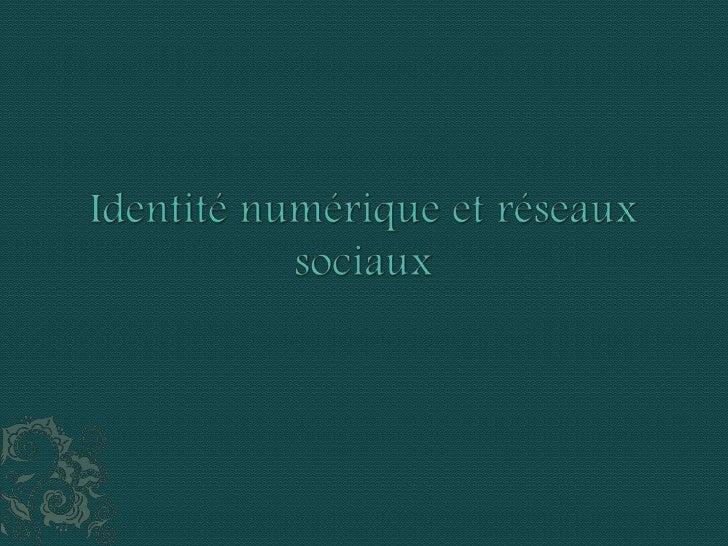    http://www.video-buzz.fr/les-reseaux-    sociaux-dans-la-vraie-vie/