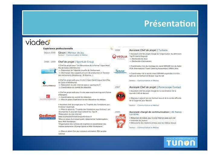 Séance n°1   introduction à la communication  Slide 3