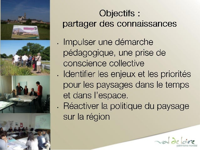 Séances 20/20 (2014)