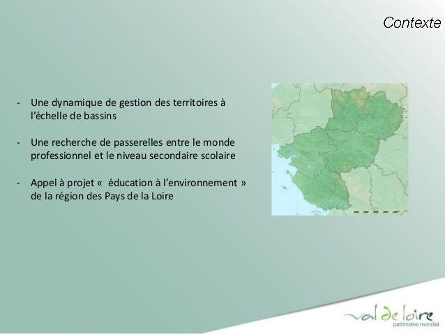 Problématique / Objectifs  Enjeux 1 :  Enjeu « oiseaux »  Enjeux 2 :  Enjeux économique  et social  Enjeux 3 :  Enjeux tra...