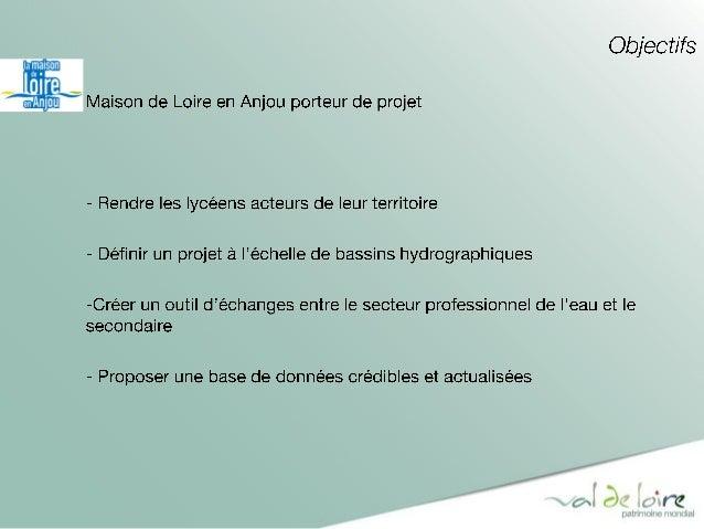 Démarche mise en oeuvre  Natura 2000 « à la française » : concertation, conciliation, contractualisation  Comité de pilota...