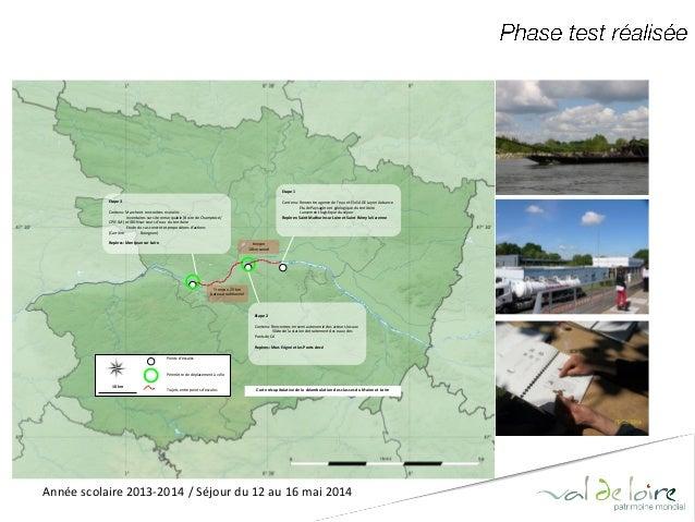 Enseignements / Suites envisagées   Tentative de lancement d'une filière bois-énergie pour inciter à l'entretien des arbr...