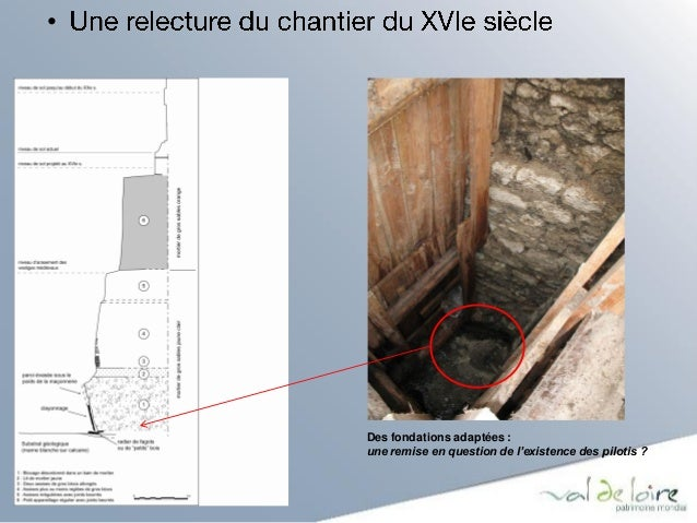 Salle d'exposition à La Forge des épaves, objets, structures trouvés en Loire par l'Ecomusée de Montjean, état 2005 Questi...