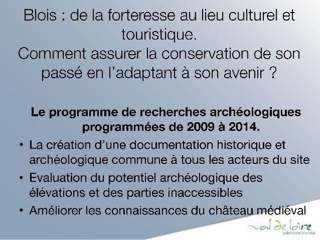 """Restitution et reconstitution des bateaux de Loire, l'ethnologie fluviale expérimentale  Le """"sens"""" scientifique comme médi..."""