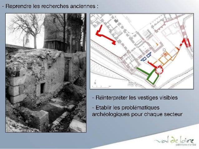 Reconstitution d'une équipe de Loire  « La Montjeannaise » à Saumur