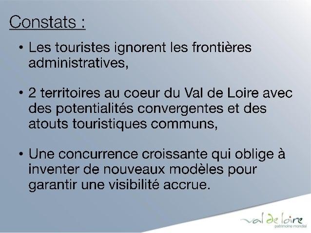 « La participation renouvelle-t-elle les pratiques paysagistes et plus spécialement le 'projet de paysage' ? »  Du recueil...