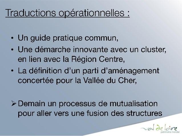 Enquêtes individuelles  janvier à juin 2013  Parcours collectifs  1er et 9 juin 2O13  Atelier ENJEUX  8 octobre 2013  Iden...