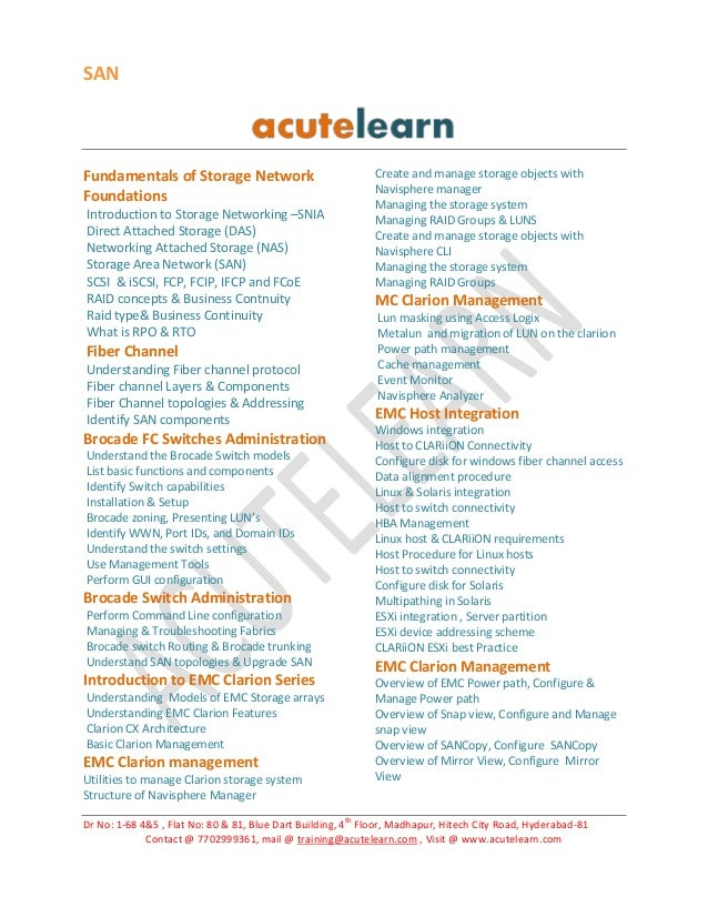 Acutelearn Technologies, Madhapur: Reviews, Telephone ...