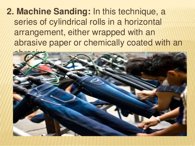 THE ADVANTAGES OF SANDBLASTING :  Easy process: The process of Sand blasting is quite easy. You do require to a hire a pr...