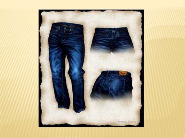 A PROCESS OF SAND BLASTING ON DENIM/CANVAS/TWILL GARMENTS :  Aluminum oxide (Al2O3) is used for Sand Blasting which is lo...