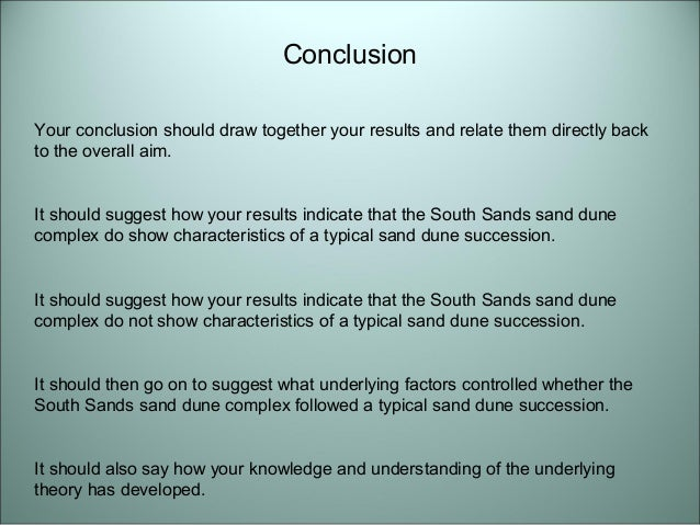 geography coursework in sand dunes Igcse and gcse geography coursework igcse coasts and gcse coasts the action of wind in shaping coastal sand dunes should also be understood.