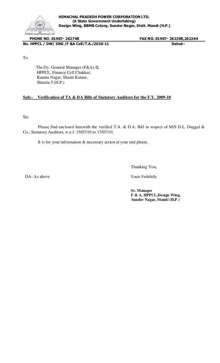 HIMACHAL PRADESH POWER CORPORATION LTD.                           (A State Government Undertaking)                    Desi...
