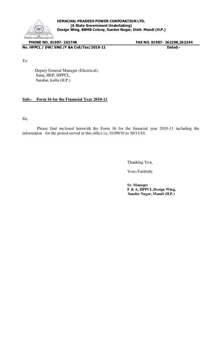 HIMACHAL PRADESH POWER CORPORATION LTD.                          (A State Government Undertaking)                   Design...