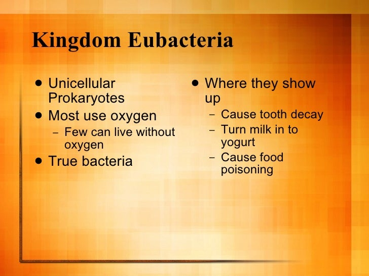 do protists use chemosynthesis The process of taking these three key ingredients and making them into food is called photosynthesis how do plants capture sunlight  protists fungi viruses disease.