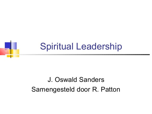 leadership spirituality Leadership spirituality, paramus, nj 8,305 likes 1 talking about this leadership is a spiritual endeavor--from king david to abraham lincoln, from.