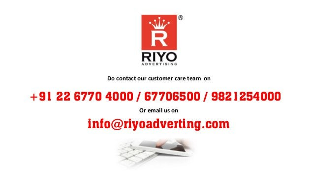 Call or whatsapps 9821254000   Book Online Classified / Display Advertisement in Sandesh Newspaper.
