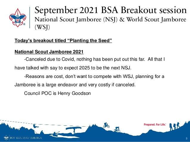 Sandhills breakout discussion sep 21 v1 Slide 3