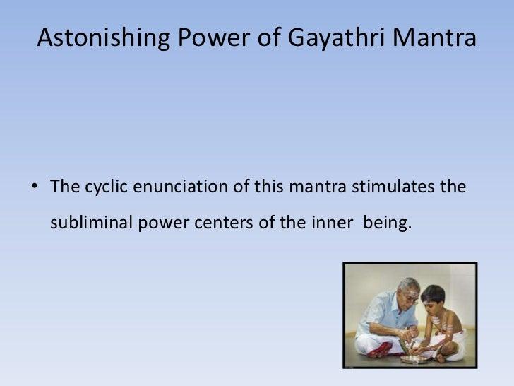 sandhyavandanam mantras in tamil pdf