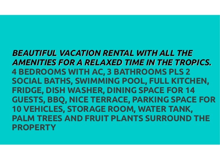 3 bedroom houses for rent in san diego county. 3. beautiful vacation rental 3 bedroom houses for rent in san diego county