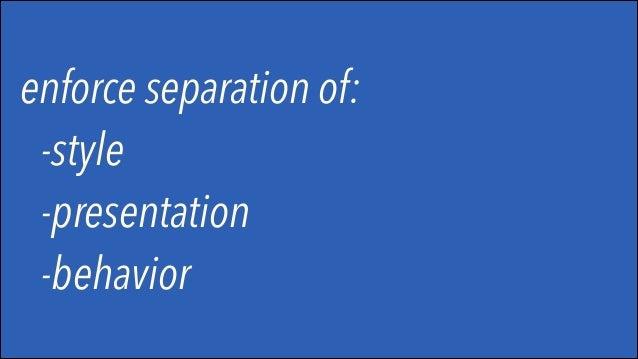 navigating stakeholder relations