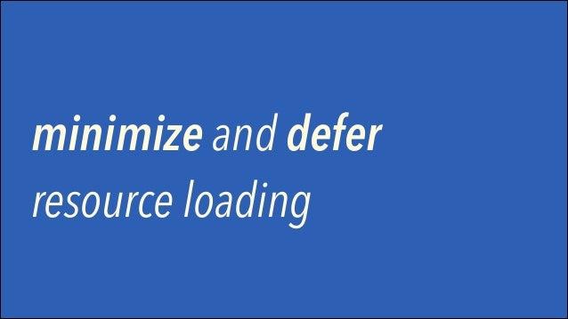a hallmark of a maintainable codebase is organization
