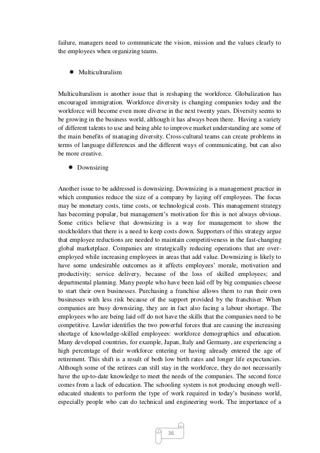 Articles About Sex Communication Questionnaire On