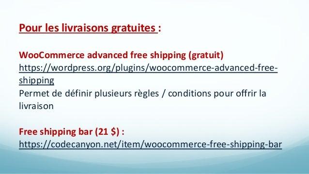 UPS WooCommerce UPS shipping (69 $) https://www.xadapter.com/product/woocommerce-ups-shipping- plugin-with-print-label/ UP...
