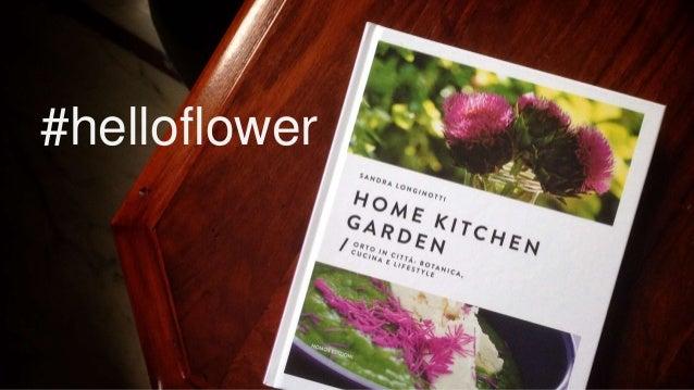 Sandra Longinotti Home Kitchen Garden Slide 2