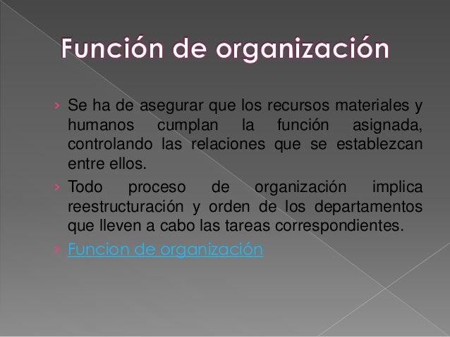 Sandra garcia pw Slide 2