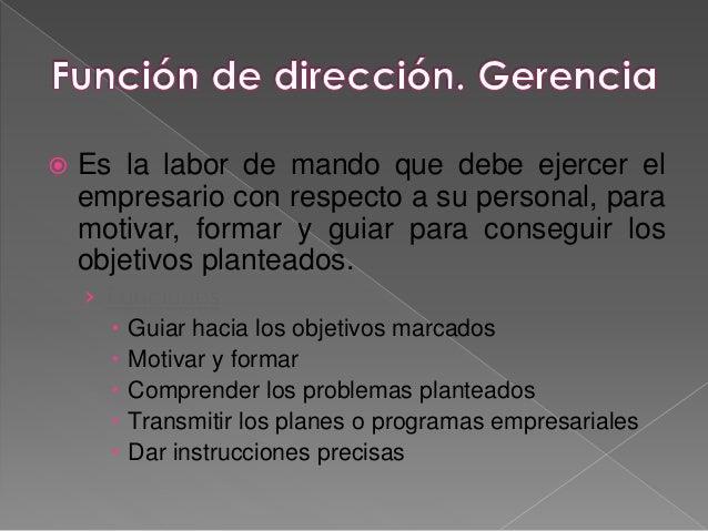 Sandra garcia pw Slide 3