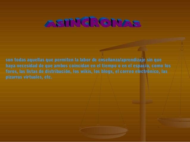 Sandra milena echavarria gonzalez 903 16 16