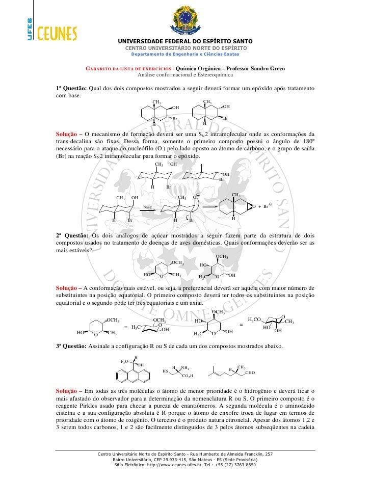 UNIVERSIDADE FEDERAL DO ESPÍRITO SANTO                                      CENTRO UNIVERSITÁRIO NORTE DO ESPÍRITO        ...