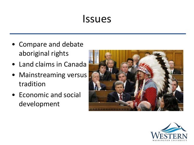 a comparative analysis of the measure of socialism in canada and the united states Contemporary civilization and its progress under capitalism are measured largely , though not exclusively, by stock market indicators and the wealth index of socioeconomic equality, social justice and the welfare of the entire society are the themes in the debate between socialism and capitalism.