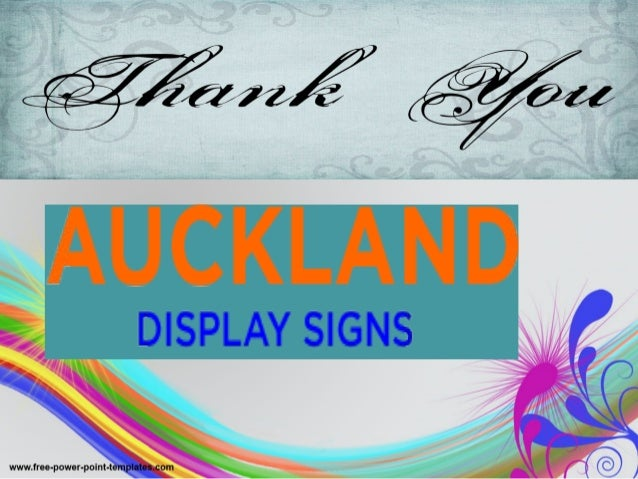 Get the Wide Range of Display Sandwich Boards on Auckland Display Signs