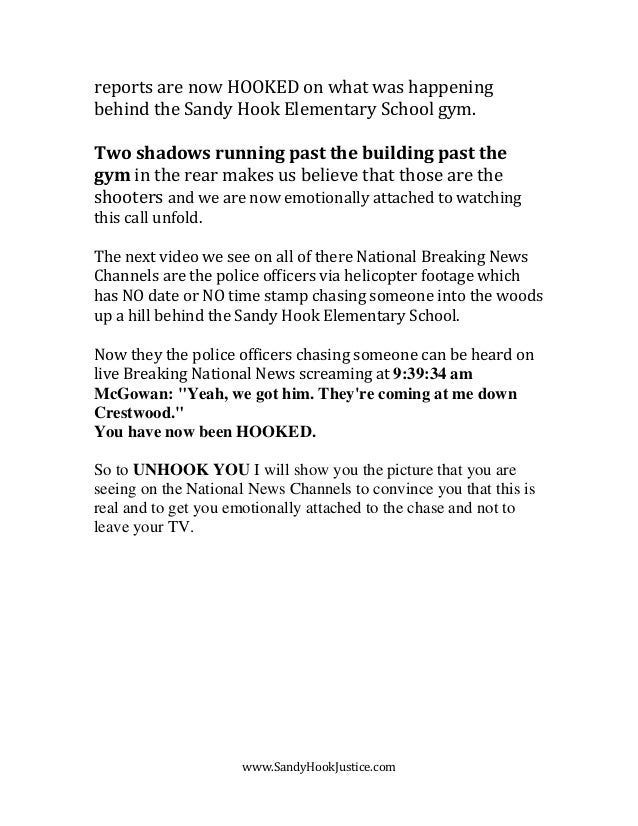 sandy hook elementary school essay Twenty-eight were killed after a man packing heavy firearms embarked on a ghastly killing spree at sandy hook elementary school, claiming the lives of 20 students and 6 teachers.