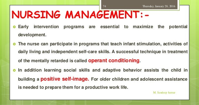 mental retardation and child development Discover the signs and symptoms of mental retardation skip to main content campuses: fhcom home the symptoms of mental retardation include delays in oral language development, deficits in memory these children are able to develop social and communication skills, but their motor.